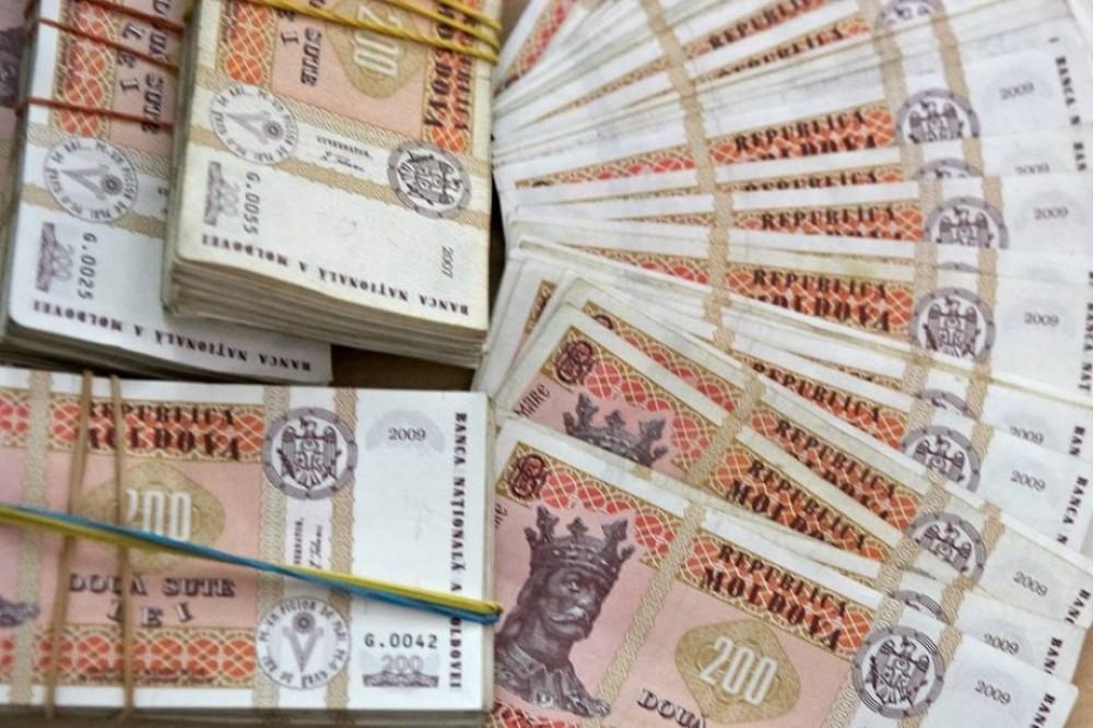 Moldova riscă să rateze peste 1,5 miliarde lei granturi în acest an